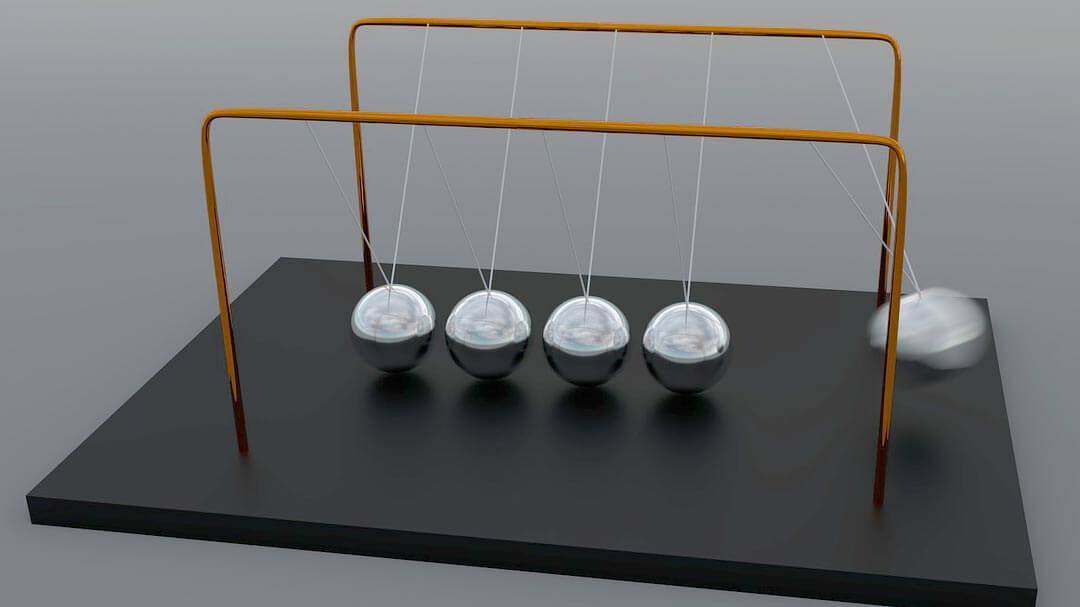 energia potencial gravitatoria ejemplos
