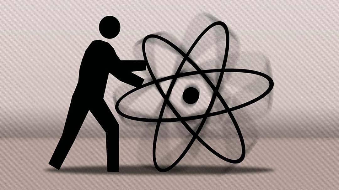 energia nuclear usos