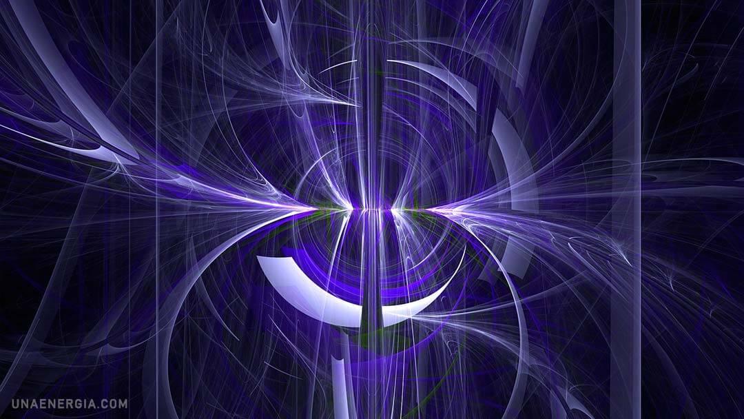concepto de energia electromagnetica