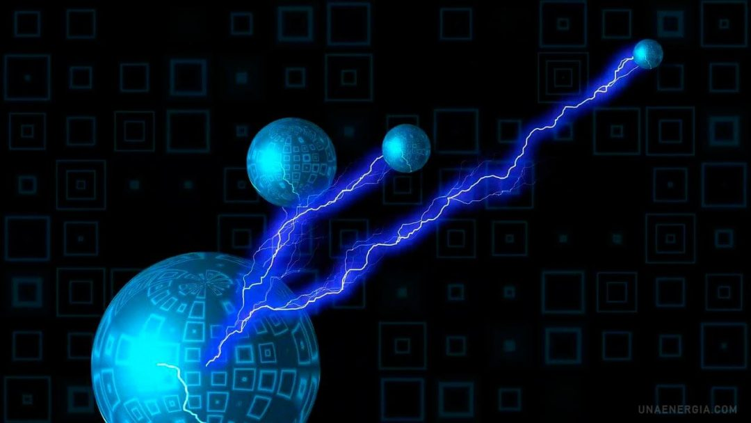 electricidad electromagnetica