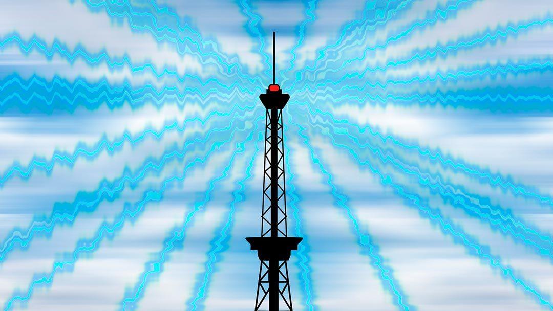 energia electromagnetica que es