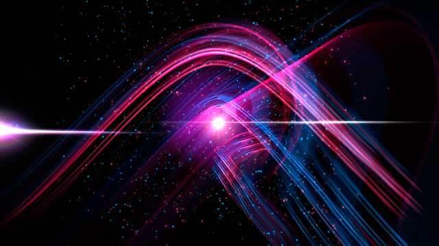 que es la energia electromagnetica ejemplos