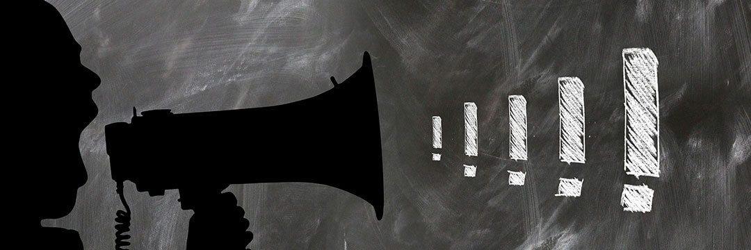 energia sonora ventajas y desventajas